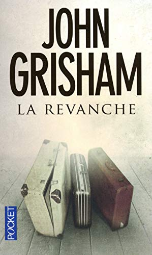 9782266194860: Revanche (French Edition)