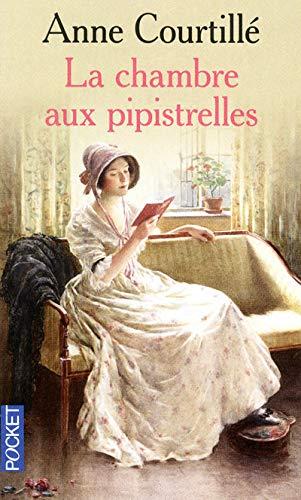9782266196482: La Chambre Aux Pipistrelles (French Edition)