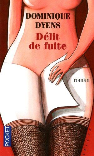 9782266197427: Délit de fuite (French Edition)