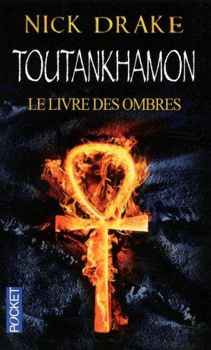 9782266197755: Toutankhamon (French Edition)