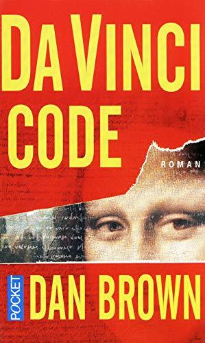 9782266198356: Da Vinci Code (Pocket)