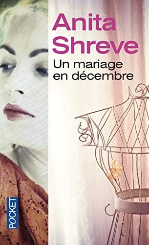 9782266198554: Un mariage en décembre
