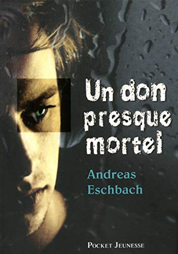 9782266198653: Un don presque mortel