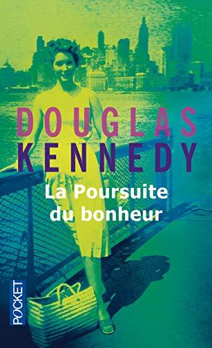 9782266199209: La Poursuite Du Bonheur (French Edition)