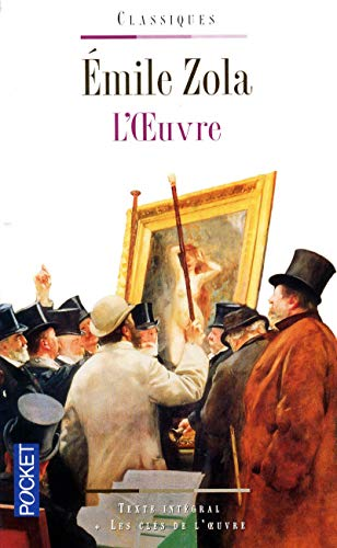 9782266199292: l'oeuvre