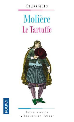 9782266199315: Le Tartuffe (French Edition)