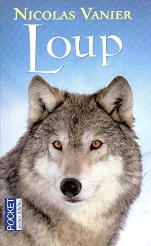 9782266199339: Loup