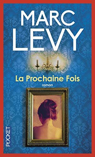 9782266199551: Prochaine Fois (English and French Edition)