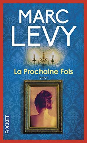 9782266199551: La prochaine fois (Pocket)