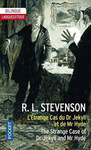 9782266200059: L'etrange cas du Dr Jekyll et de Mr Hyde