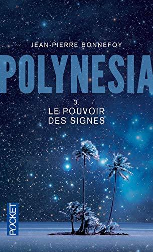 9782266200189: Polynesia
