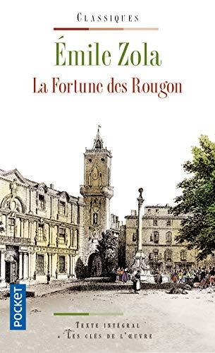 9782266200349: La Fortune des Rougon