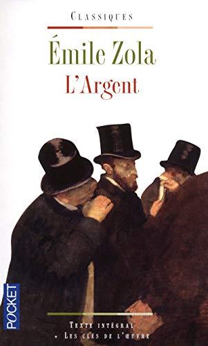 9782266200806: L'Argent
