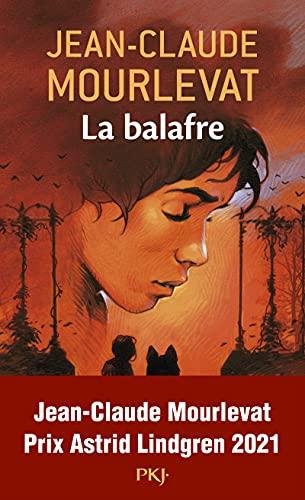 9782266201339: La balafre
