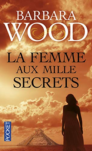 9782266202800: La femme aux mille secrets (French Edition)