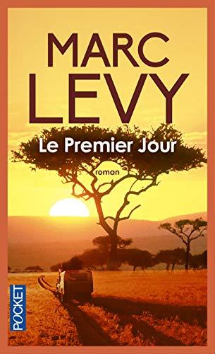 9782266203357: Le Premier Jour (French Edition)