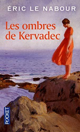 9782266203630: Les ombres de Kervadec