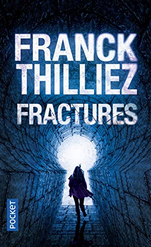 9782266203906: Fractures (French Edition)
