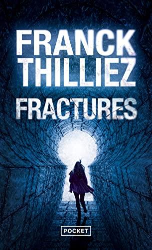 9782266203906: Fractures (Pocket)