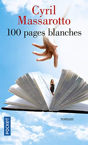 9782266204248: 100 pages blanches