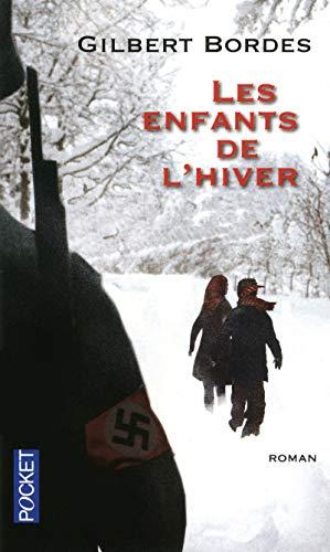 9782266204514: Les enfants de l'hiver