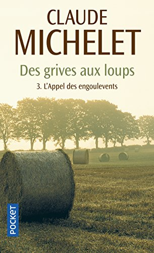 9782266204569: L'Appel DES Engoulevents (French Edition)
