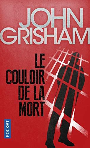 9782266204736: Le couloir de la mort (French Edition)