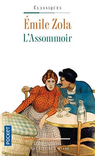 9782266205146 L Assommoir Abebooks Emile Zola 2266205145