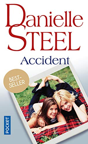 9782266205184: Accident (French Edition)