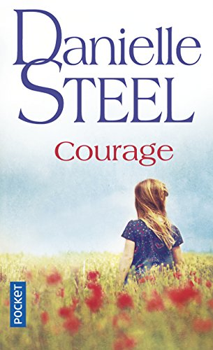 9782266205207: Courage (French Edition)