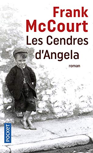 9782266205276: Les cendres d'Angela (French Edition)