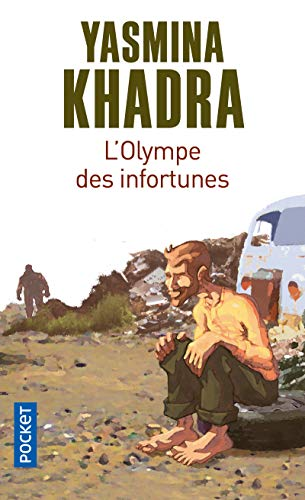 9782266205290: L'olympe des infortunes (French Edition)