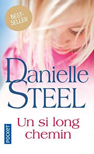 9782266205955: Un si long chemin (French Edition)