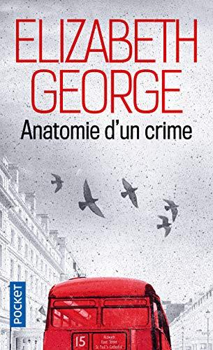 9782266206549: Anatomie d'un crime