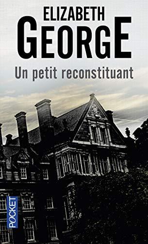 9782266206679: Un petit reconstituant (French Edition)