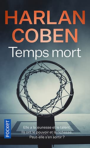 9782266207737: Temps mort (French Edition)