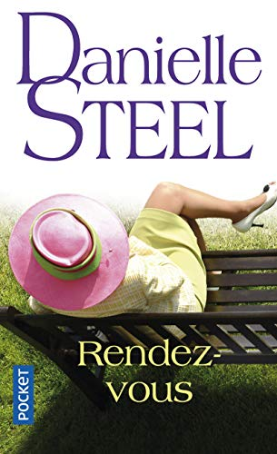 9782266207935: Rendez-vous (French Edition)