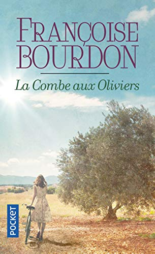 9782266210539: La Combe aux Oliviers (French Edition)