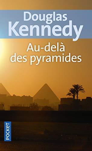 9782266210560: Au-del� des pyramides