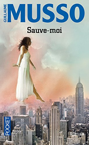 9782266210768: Sauve-Moi (French Edition)