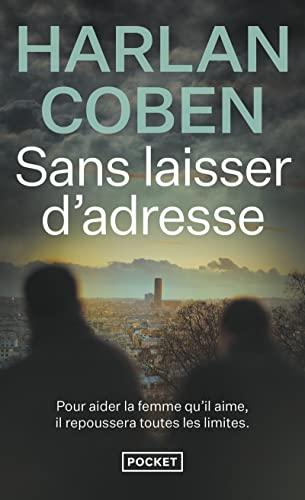 9782266210829: Sans Laisser D'adresse (French Edition)