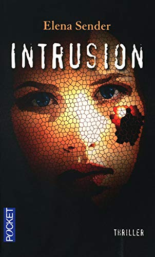 9782266210867: Intrusion (French Edition)