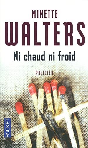 9782266210997: Ni Chaud Ni Froid (French Edition)