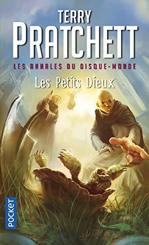 9782266211932: Les annales du Disque-Monde