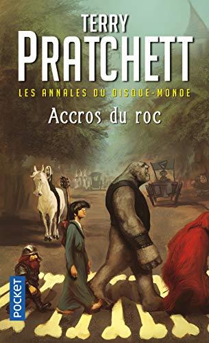 9782266211963: Les Annales du Disque-Monde