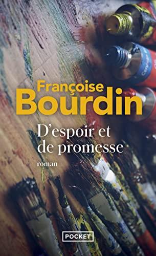 9782266212618: D'espoir et de promesse (Best) (French Edition)