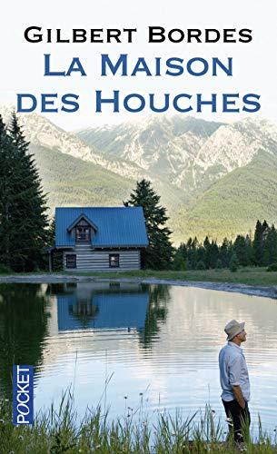 9782266213219: La maison des Houches