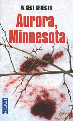 9782266216265: Aurora, Minnesota