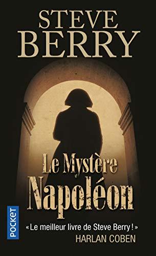 9782266216302: Le mystère Napoléon