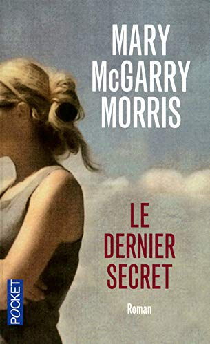9782266216654: Le dernier secret (French Edition)